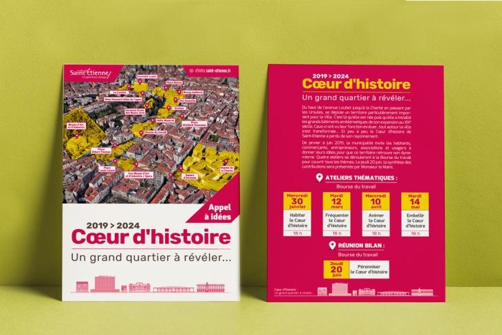 Flyer-graphiste-Haute-Loire-St-Etienne-Monistrol